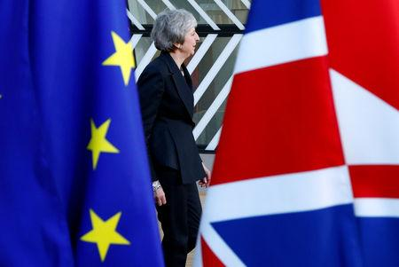 Uu Ua Uu >> Brexit vote planned for January 15, no plans to delay EU exit