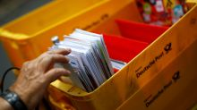Austrian and Deutsche Post agree on parcel partnership