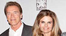 The most drawn-out celebrity divorces