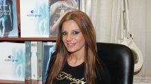Sonia Monroy en su peor momento familiar no entrará en GH VIP 7
