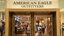 American Eagle (AEO) Beats Earnings & Sales Estimates in Q4