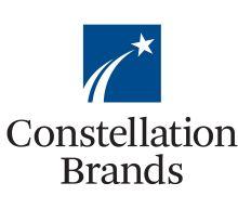 Constellation Brands Completes Series of Transactions to Premiumize Portfolio With Sale of Paul Masson Grande Amber Brandy to Sazerac