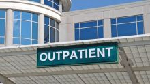 Do Institutions Own Diversified Healthcare Trust (NASDAQ:DHC) Shares?