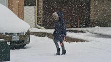 Ontario, Quebec on verge of the worst cold front in 30 years