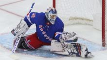 Henrik Lundqvist on His Role for Next Season: 'I'm Gonna Want to Play' – NBC4 Washington