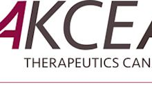 Akcea Therapeutics Canada Confirms Letter of Intent with Pan-Canadian Pharmaceutical Alliance for TEGSEDI™ (inotersen injection)