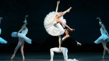 Is classical ballet sexist? From Swan Lake to The Sleeping Beauty, it's time to look again at the work of Marius Petipa