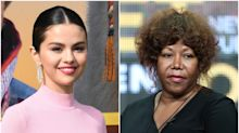 Ruby Bridges takes over Selena Gomez's Instagram, shares new footage from 1960 school desegregation