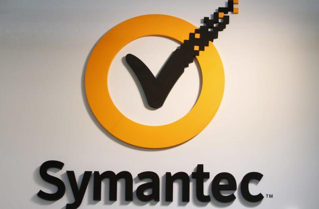 Google and Symantec go to war over our internet security