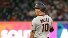Fantasy Baseball Waiver Wire: Last call to add Josh Rojas