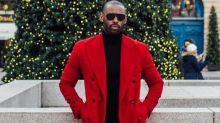 開運招財這樣穿!型男新春「喜氣紅」穿搭提案,讓你走春、拜年都有型