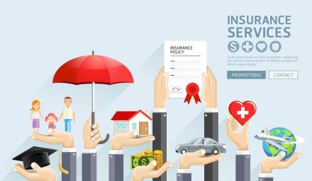 銀行賣保險 金管會新增4規定