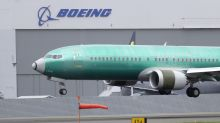 Boeing's troubled jet is costing $1 billion to fix so far