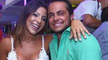 Andressa Ferreira polemiza ao dizer que já sofreu preconceito por ser gostosa