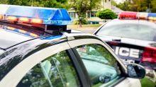 Sheriff: Suspect in Florida Standoff, Gunfire, Found Dead