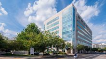 Shirlington office with 'Amazon HQ2 upside' hits the market