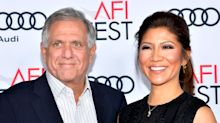 A who's who of all the celebrities making cameos in the Les Moonves saga