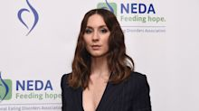 Troian Bellisario Gets Candid About Her Struggle With Mental Health Issues