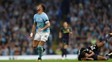 Calvert-Lewin controversy highlights problem with new simulation clampdown