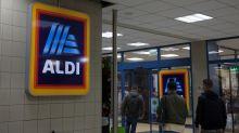 Schwieriges Aldi-Erbe: Der Mann, der das Einkaufen billiger machte
