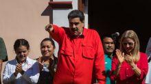 Maduro y España: diplomacia intermitente