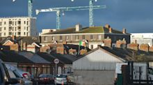 Shadow of 2008 bust hangs over Ireland's Brexit-fuelled house-building plans