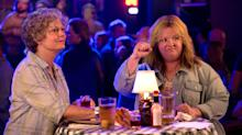 Susan Sarandon's Far-Fetched Grandma and 5 Other Age-Inappropriate Roles