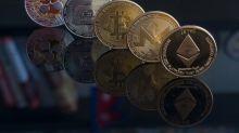 Litecoin, Stellar's Lumen, and Tron's TRX – Daily Analysis – 12/02/20