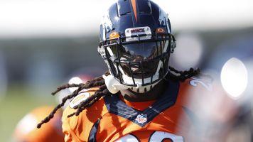Peyton Manning | Denver Broncos | National Football League
