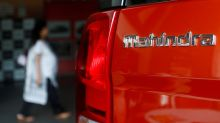 Mahindra: Car Sales to Take up to Two Years to Rebound after COVID-19 Impact, Vaccinations will Help