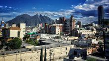 Nuevo León, el estado medieval y retrógrado de México