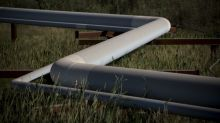 Oil Sands Pipeline Shortage Takes Toll as Cenovus Cuts Output