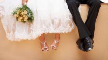 玄學家龍師傅:如何找會和你結婚的對象交往