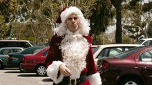 Errätst du den Weihnachtsfilm anhand nur eines Bildes?
