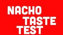 Watch People Pick The Best Fast-Food Nachos