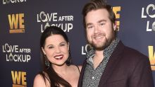 Amy Duggar and Husband Dillon King Expecting First Child