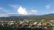 Yukon to crack down on COVID-19 violations, as 9 new cases confirmed