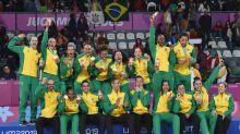 Preparação mental esportiva brasileira avança, mas em ritmo insuficiente, segundo especialistas