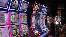 Nevada betting on health safety as Las Vegas casinos reopen
