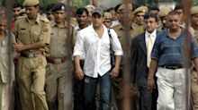 Mumbai Sessions Court Cancels Bailable Warrant Against Salman Khan