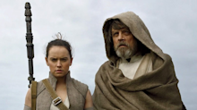 Star Wars fans defy church protesters over Sunday screening on the Isle of Lewis