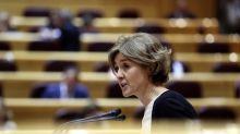 El informe Pisa que usa Tejerina para hablar mal de los alumnos andaluces
