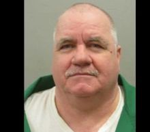 South Carolina Inmate's Electric Chair Execution Is Halted—Until a Firing Squad Is Available