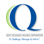 Quest Resource Holding Corporation to Report Fourth Quarter and Fiscal Year 2020 Financial Results and Host Earnings Call on March 11, 2020
