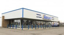 Aaron's (AAN) Beats on Q4 Earnings & Sales, Guides for 2018