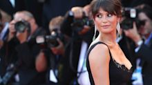 Gemma Arterton on how she was bullied to lose weight at the beginning of her career