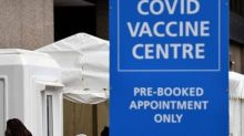 Minority ethnic communities are reluctant to take the vaccine after years of distrust and discrimination