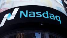 20 years after dot-com peak, tech dominance keeps investors on edge
