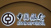 Exclusive: Sri Lanka says has $300 million loan offer from Bank of China, may increase to $1 billion