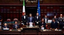 ##Fico: dedico a chi soffre ingiustizie primo anno di presidenza